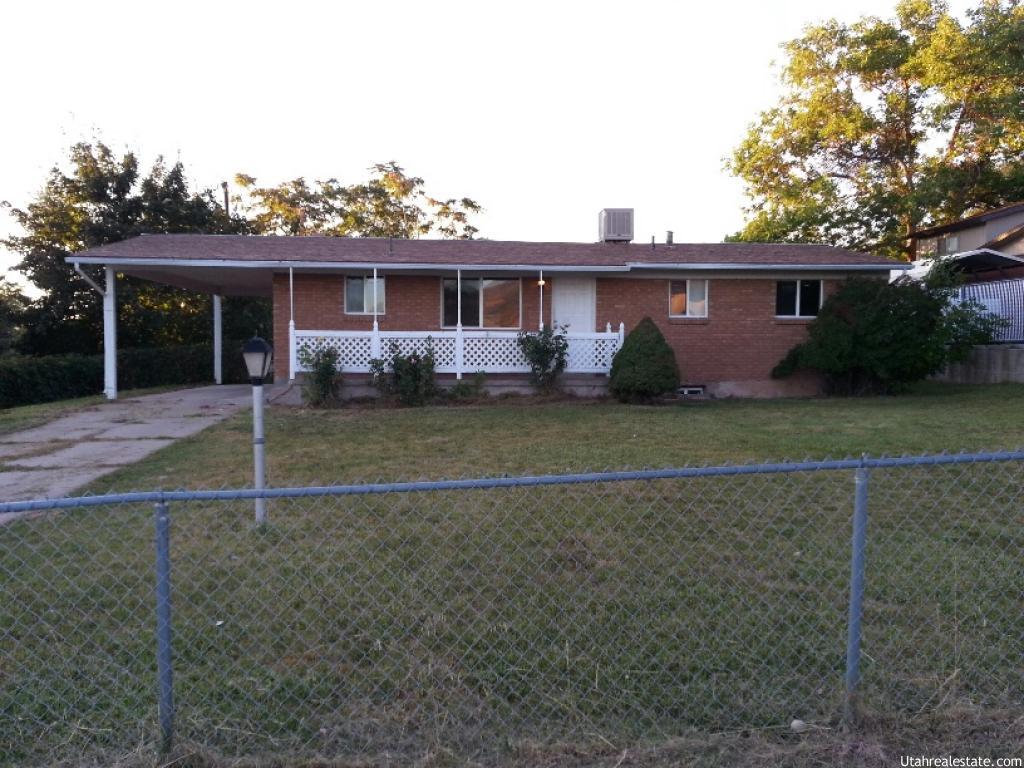 1417 e gentile layton ut 84040 house for sale in layton ut