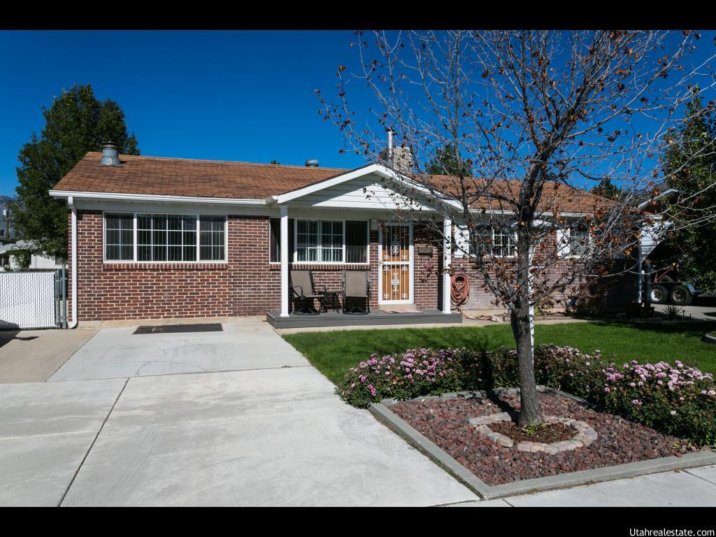 singles in spanish fork 2361 sqft house in spanish fork american homes 4 rent 100% $1,695/mo 4 br 3 ba 2,361 sqft 3557 s white tail trail, saratoga springs, ut 84045.