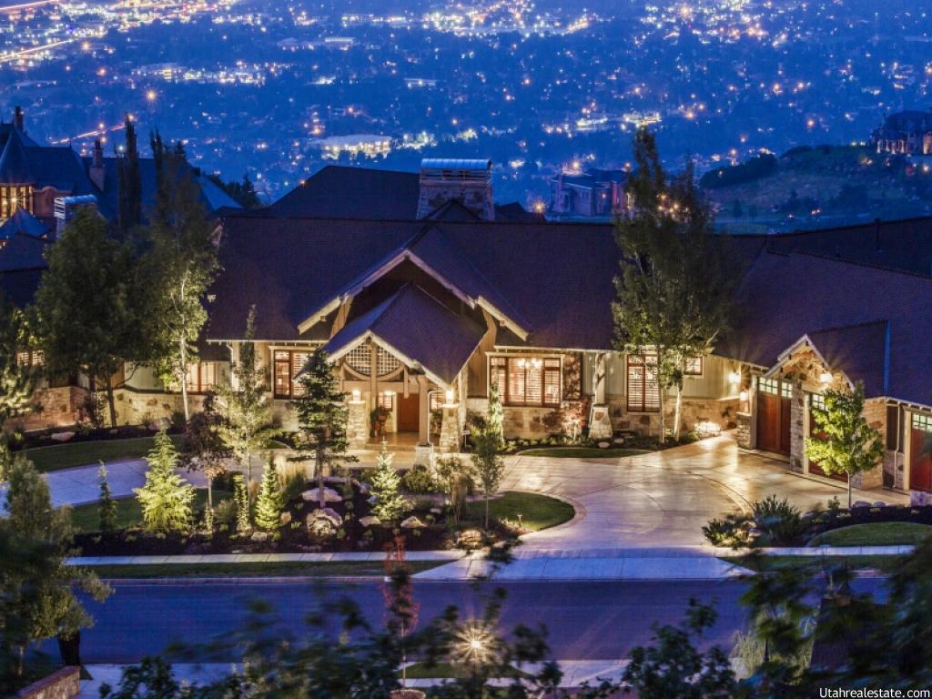 3864 bountiful blvd bountiful ut 84010 house for sale
