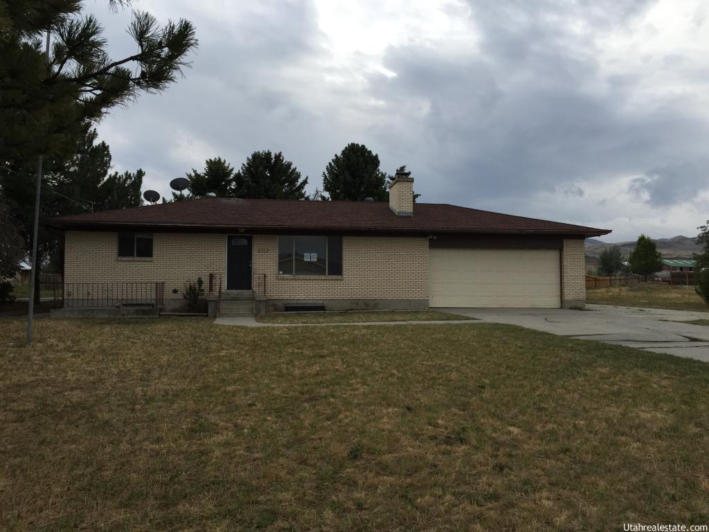 2583 w 14400 s bluffdale ut 84065 house for sale in