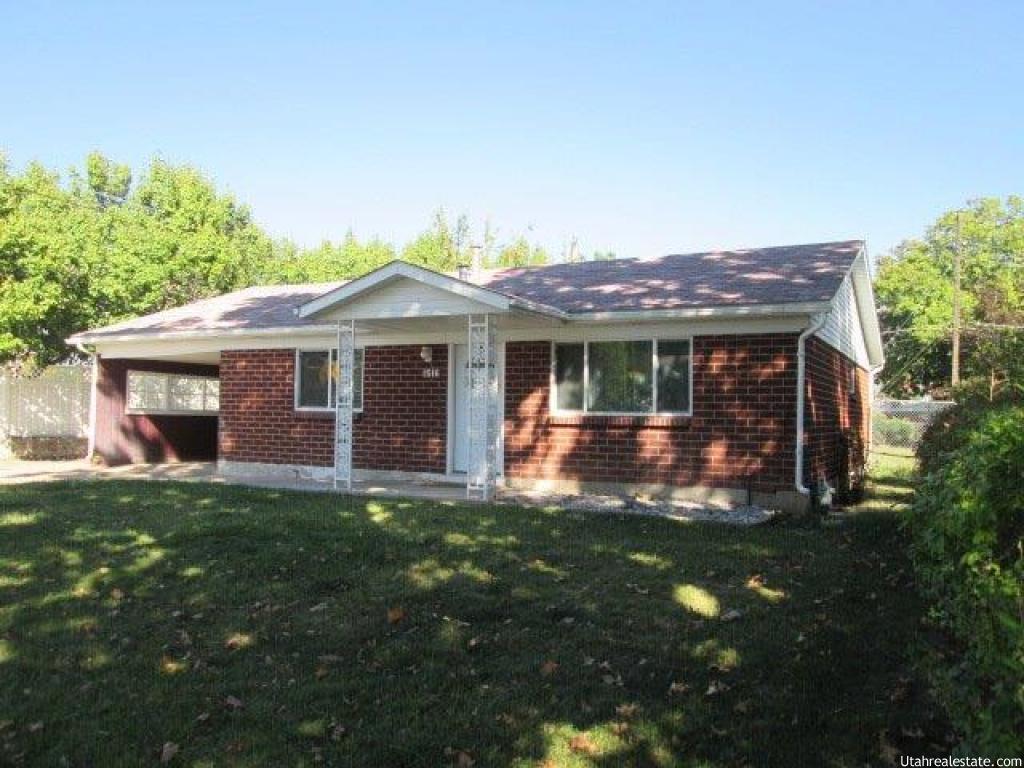 1516 n marilyn dr layton ut 84041 house for sale in layton ut