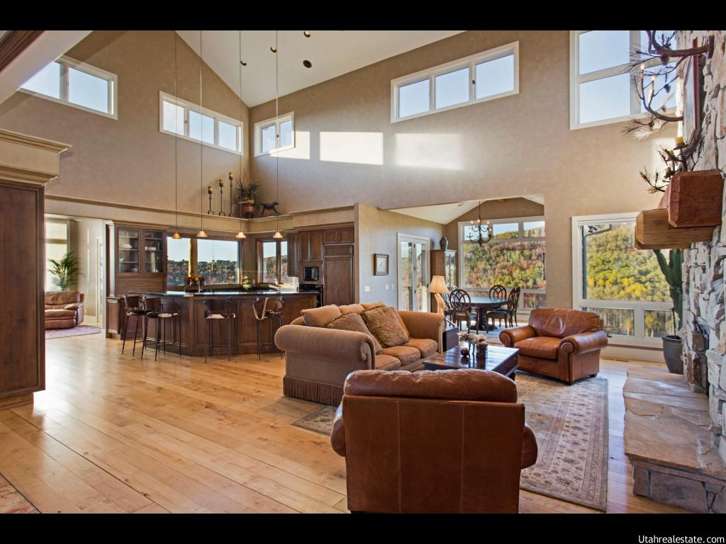 749 tollgate canyon rd wanship ut 84017 house for sale