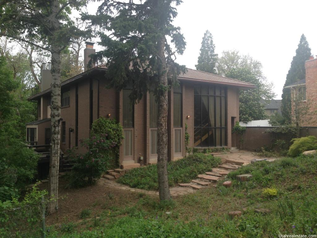622 woodland hills dr bountiful ut 84010 house for sale