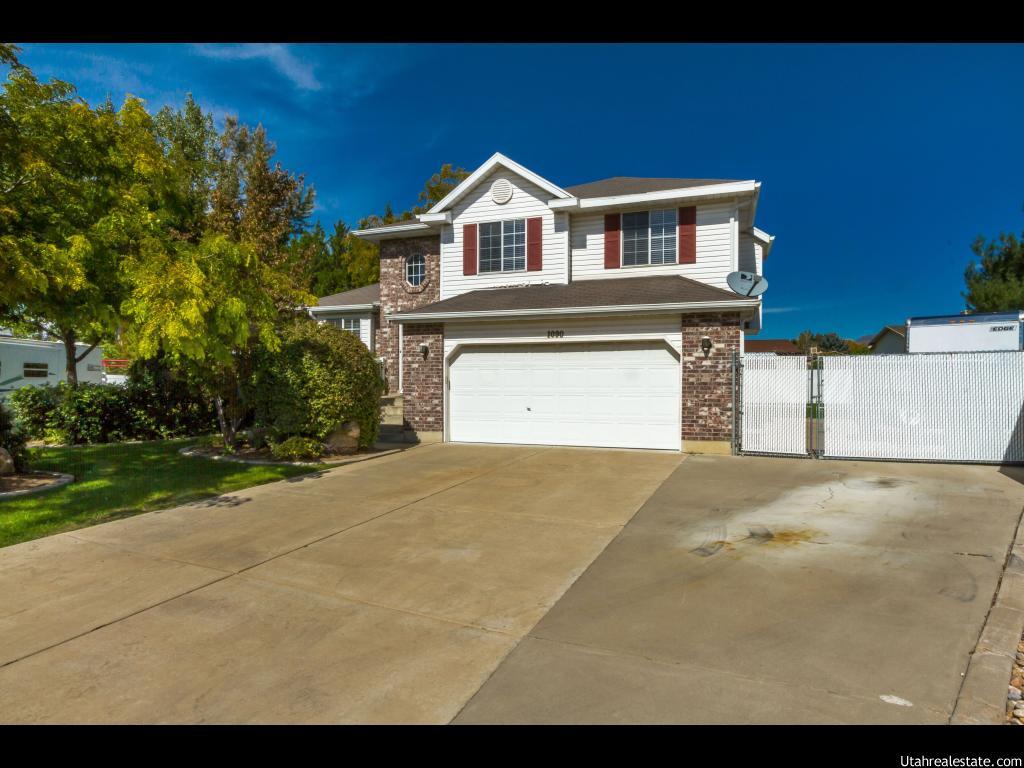 1090 n 60 e layton ut 84041 house for sale in layton ut