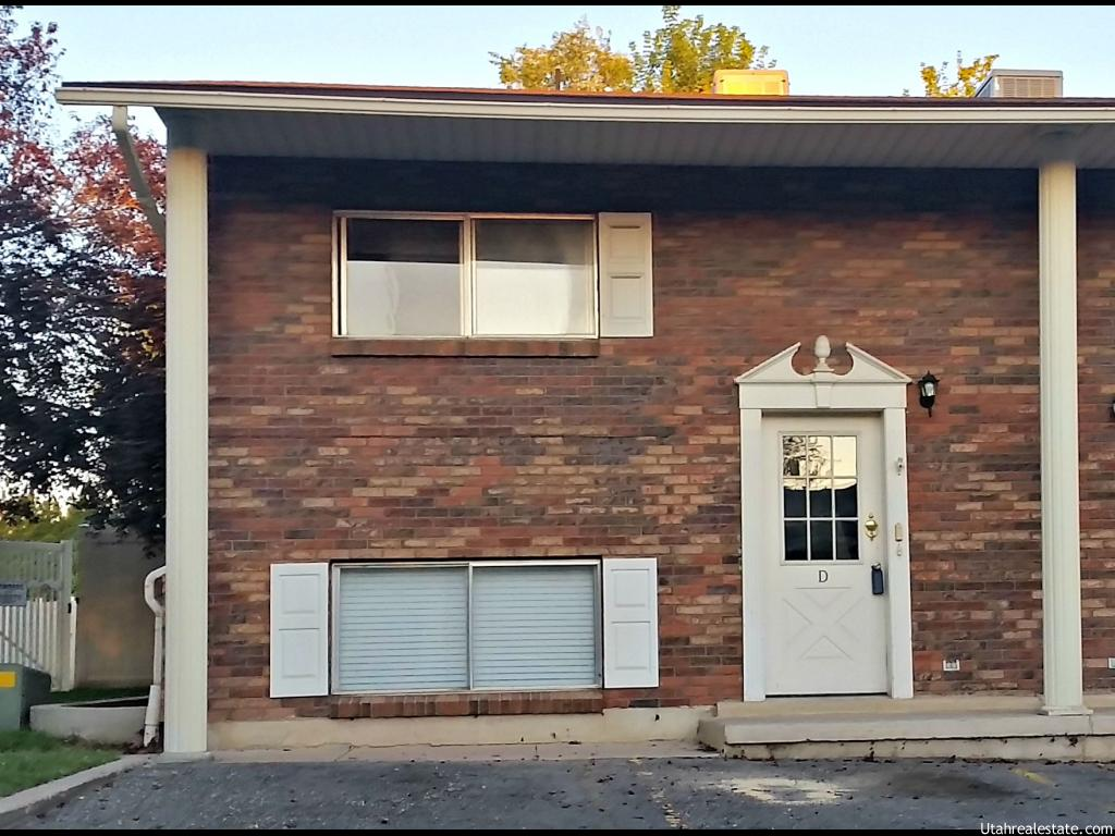 111 e center st unit 3d clearfield ut 84015 house for