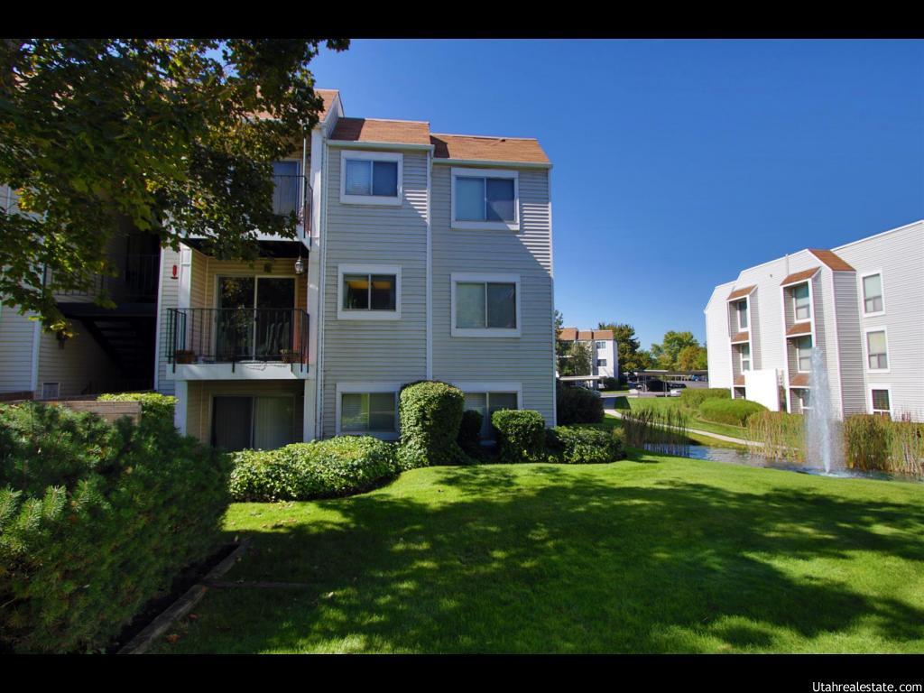 4637 S Quailvista Cv Unit I Salt Lake City Ut 84117 House For Sale In Salt Lake City Ut