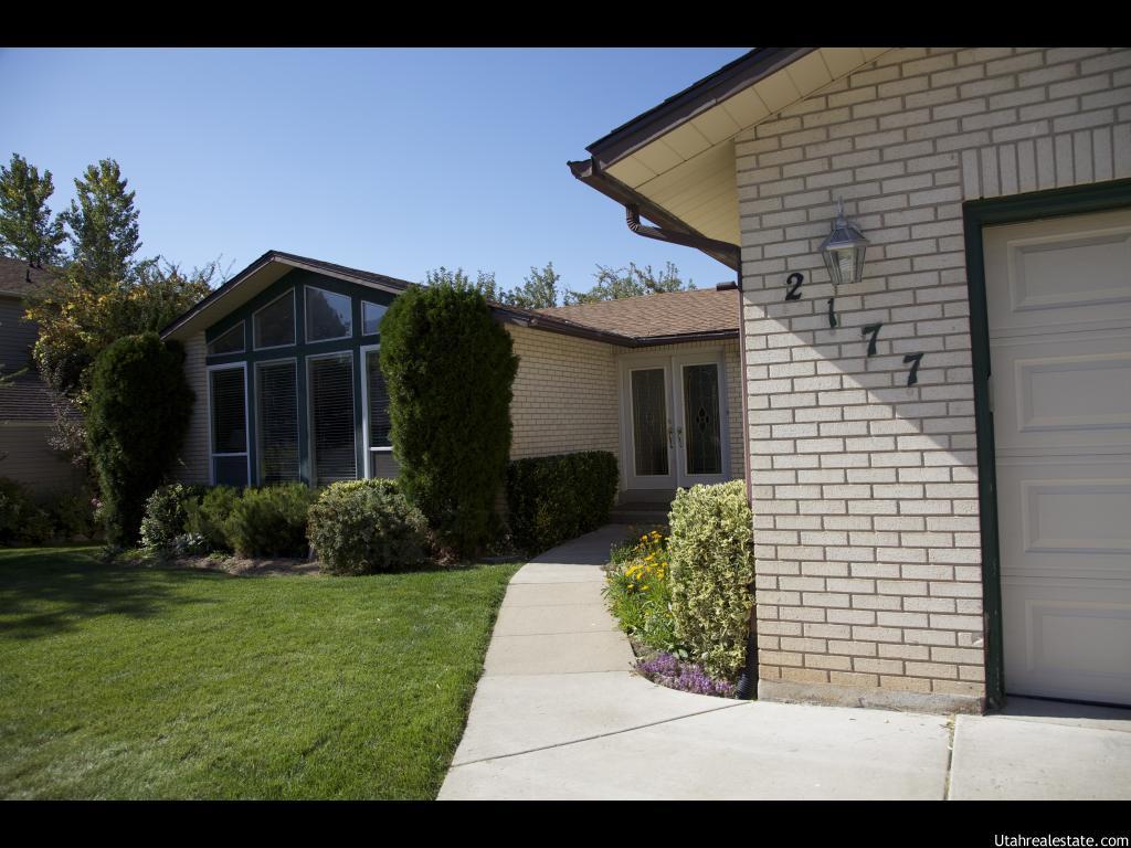 2177 n 1450 e layton ut 84040 house for sale in layton ut