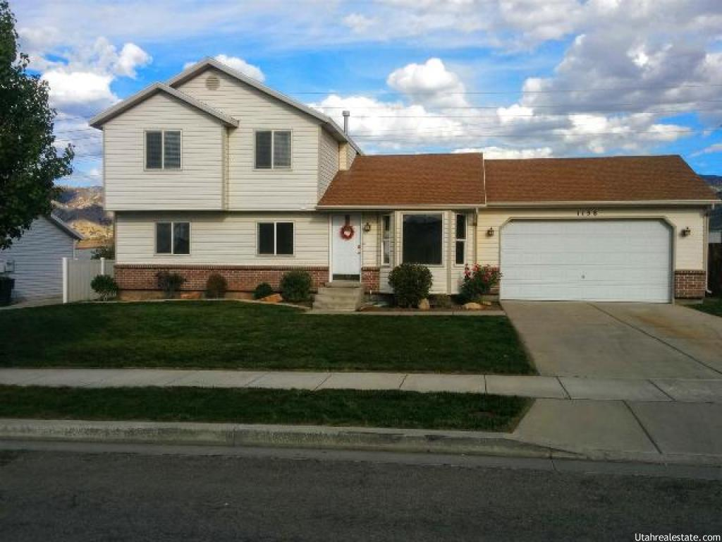 tooele ut real estate 6 bedroom homes listed for sale in tooele