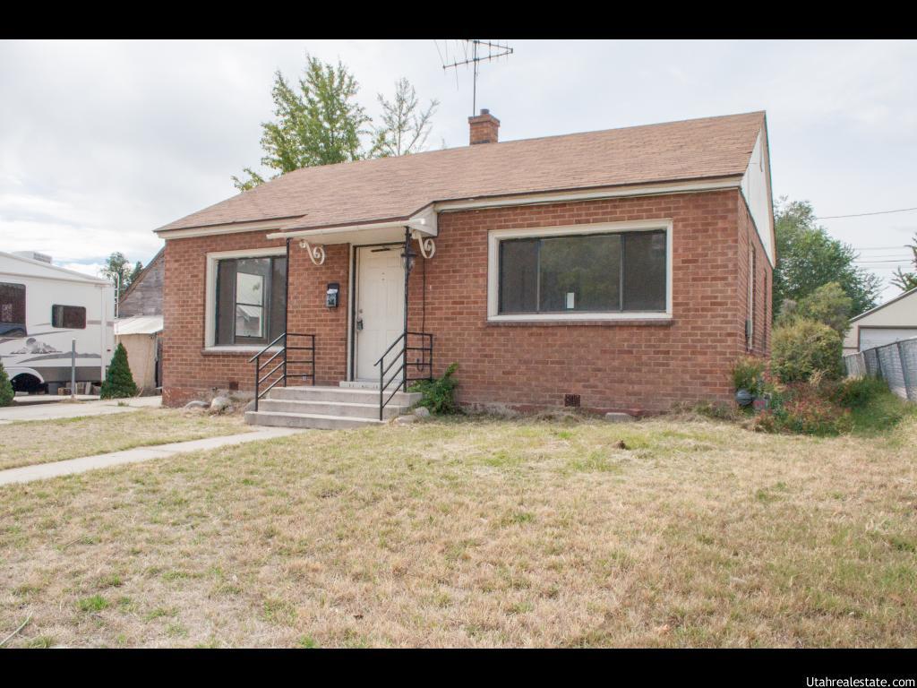 433 n 800 w provo ut 84601 house for sale in provo ut