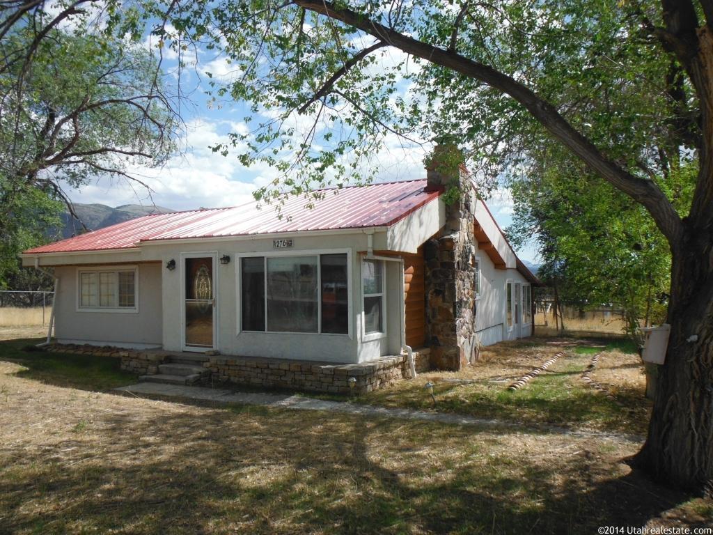 276 e center st terra ut 84022 house for sale in terra