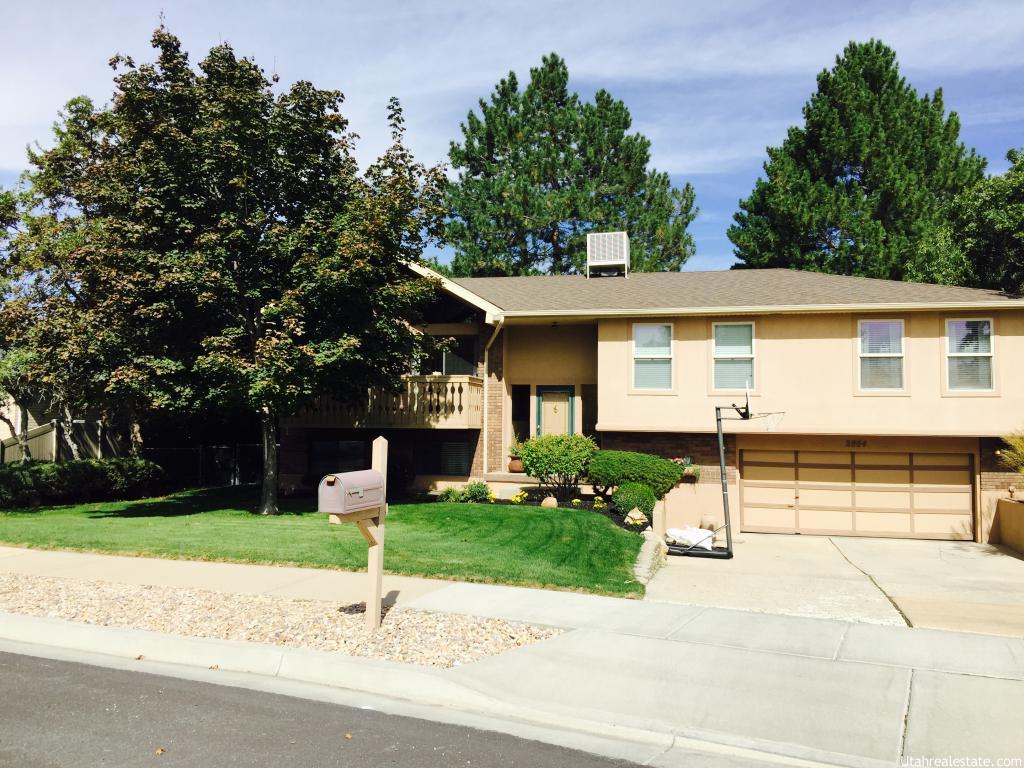 2864 e 775 n layton ut 84040 house for sale in layton ut