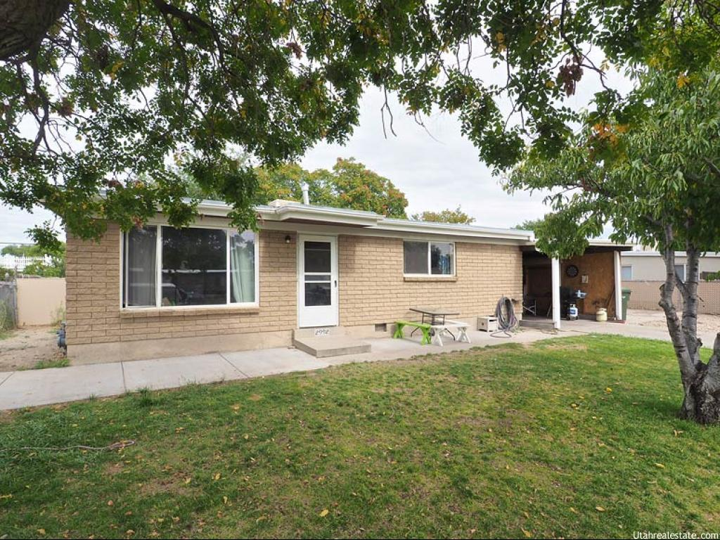 2992 w 2960 s west valley city ut 84119 house for sale