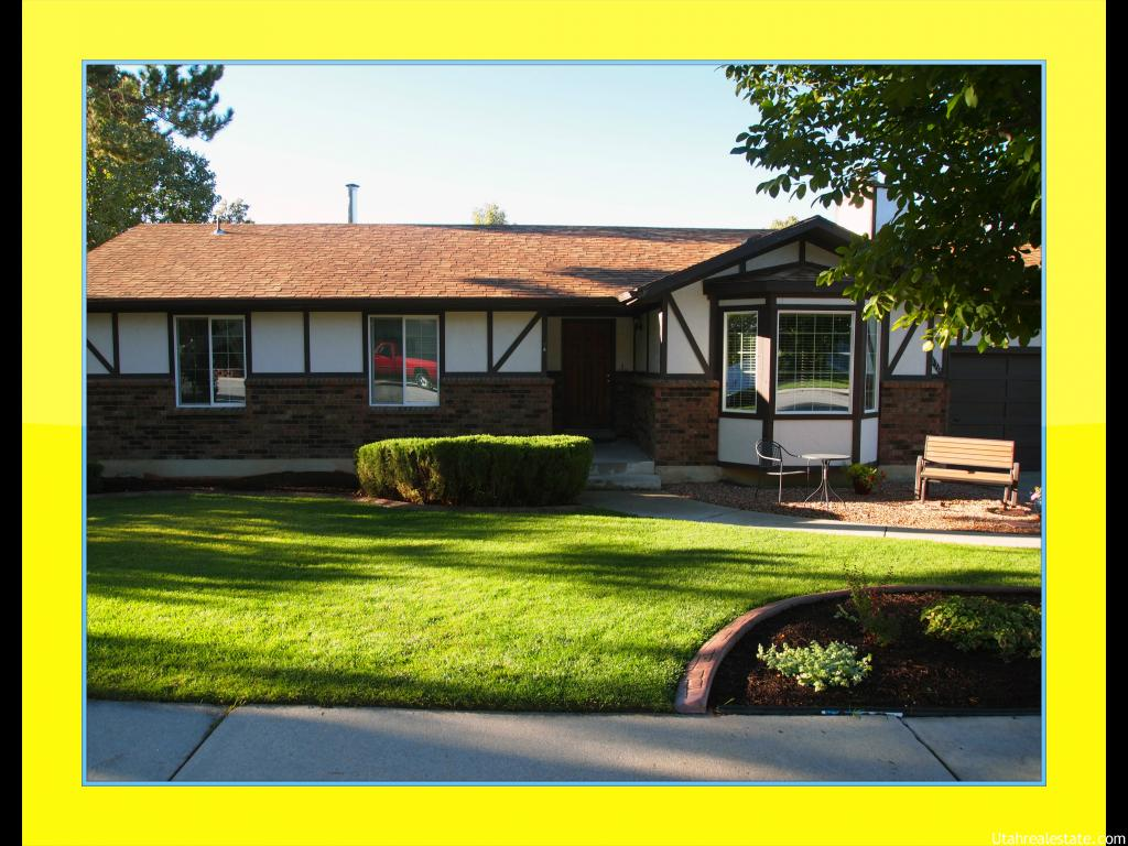 1630 E 480 S Pleasant Grove Ut 84062 House For Sale In Pleasant Grove Ut