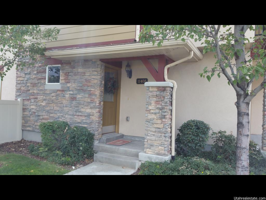 11408 S OAKMOND RD, South Jordan UT 84095