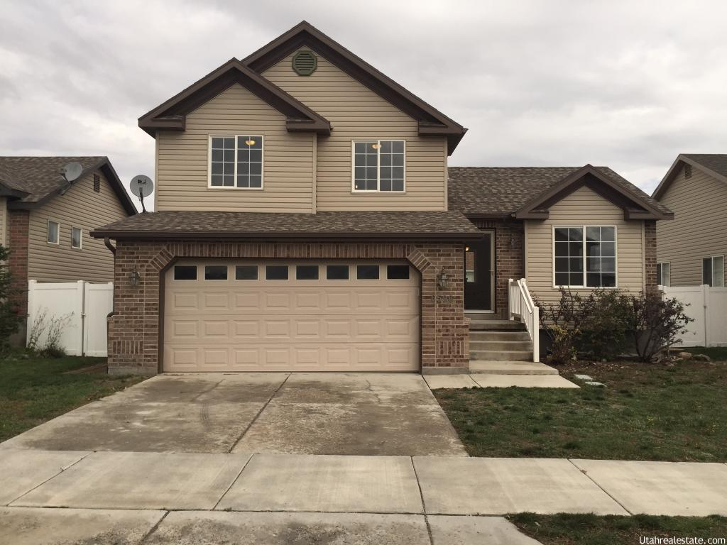 6596 W OAK BRIDGE DR, West Jordan UT 84088
