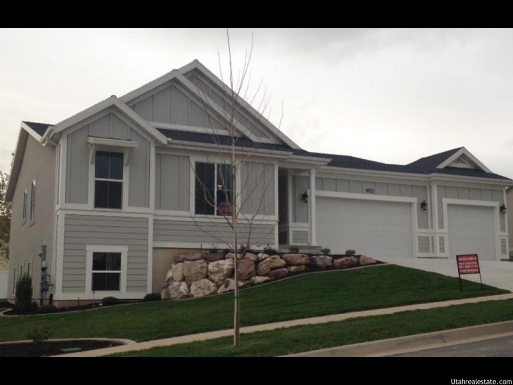 3359 n redshoulder dr layton ut 84040 house for sale in layton ut