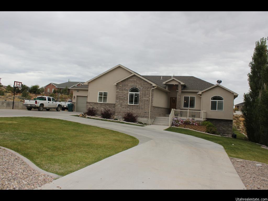 2339 n 2500 w vernal ut 84078 house for sale in vernal