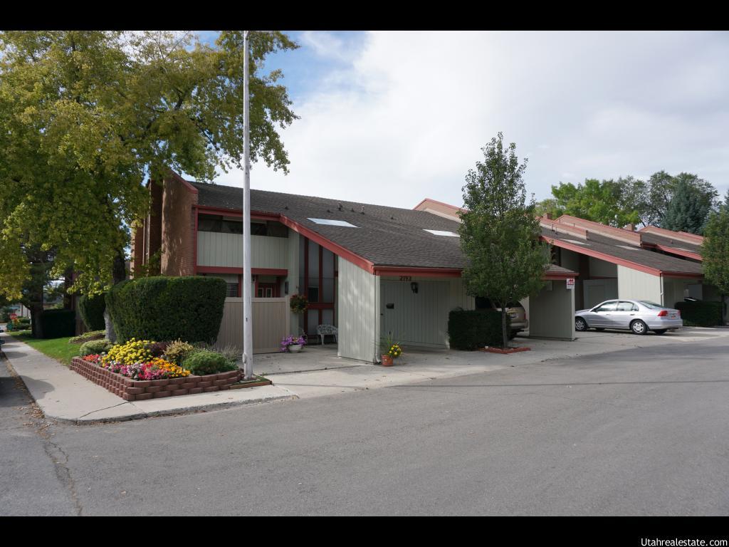 2197 n 200 e provo ut 84604 house for sale in provo ut