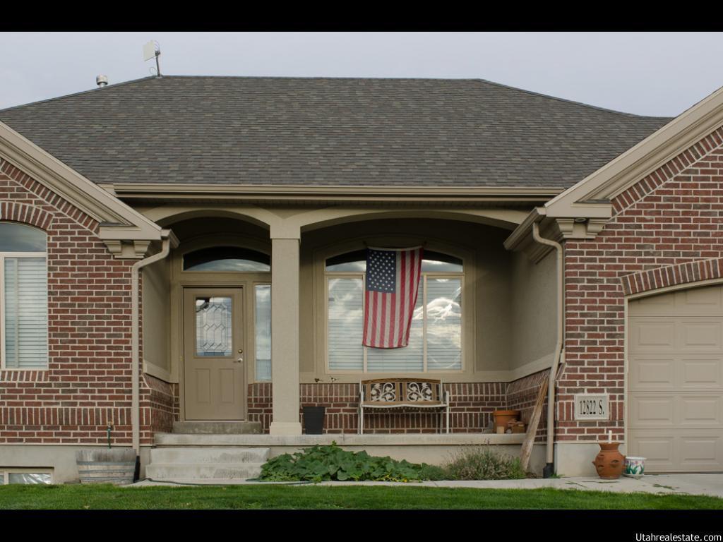 12822 roseberg dr riverton ut 84065 house for sale in for The riverton