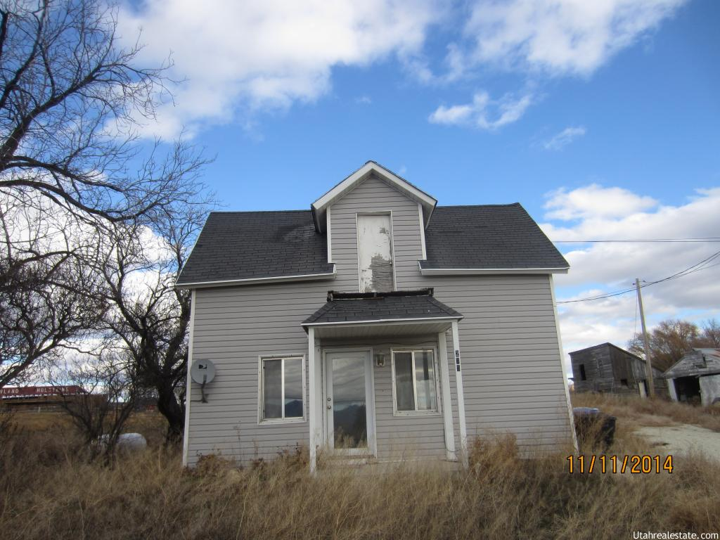 horse property for sale in cache valley