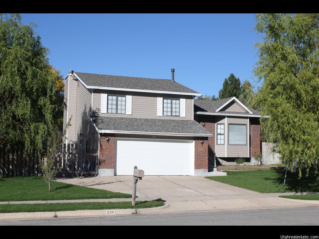 2261 n 2100 e layton ut 84040 house for sale in layton ut