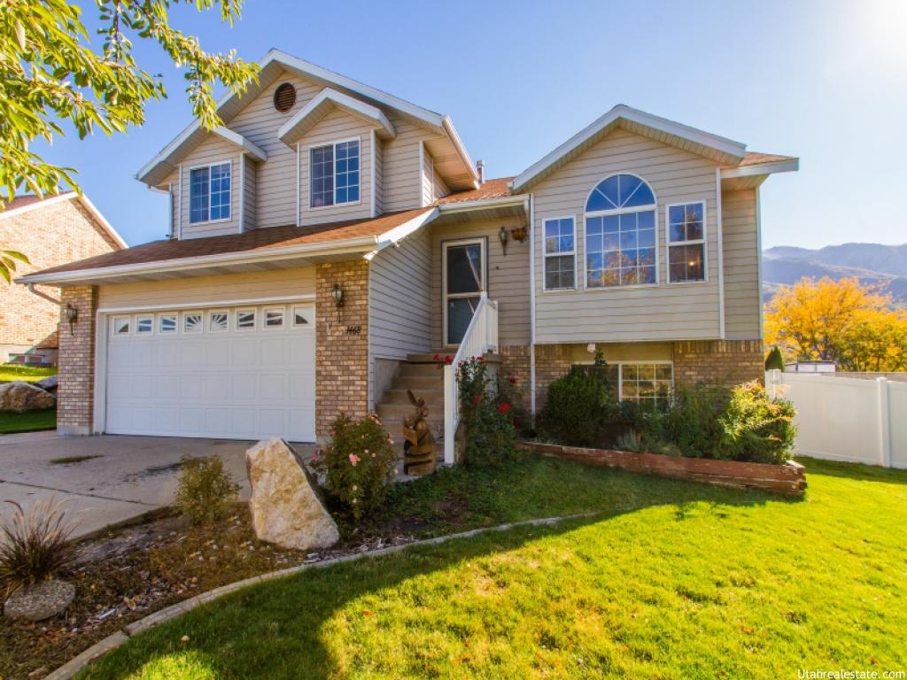 3468 n 2350 e layton ut 84040 house for sale in layton ut