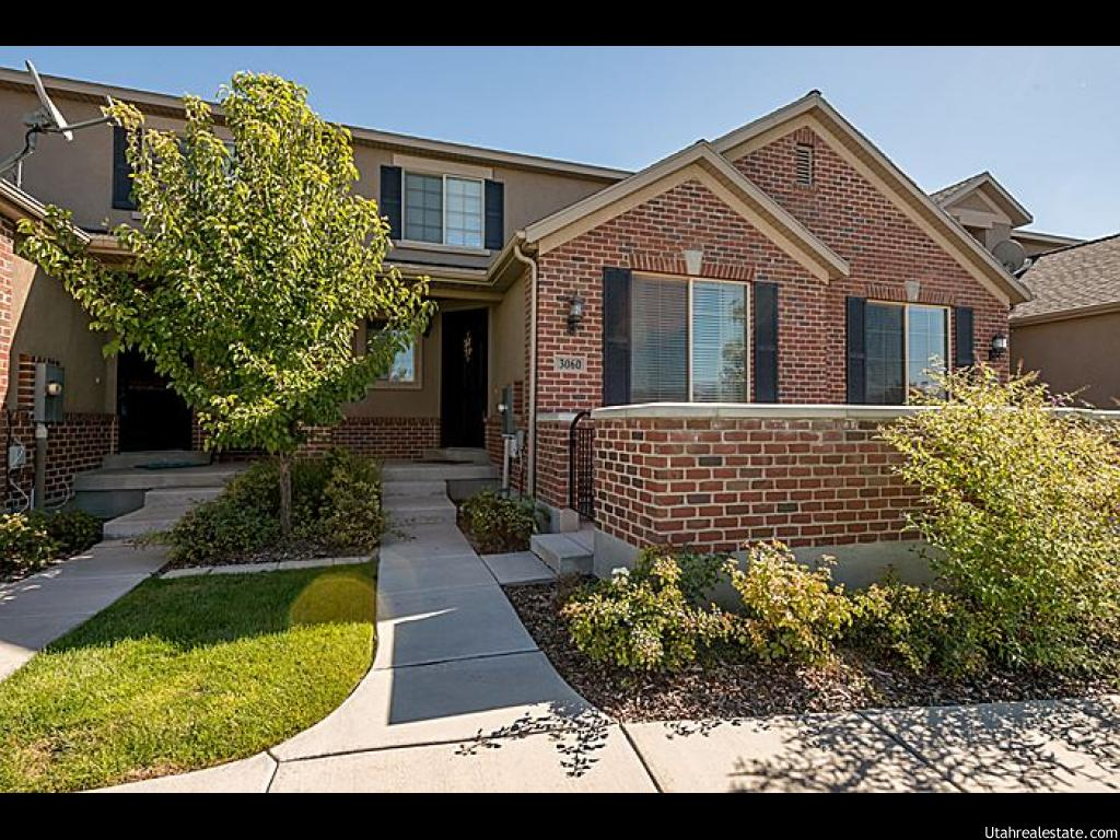 3060 s crews hill ct west valley city ut 84120 house