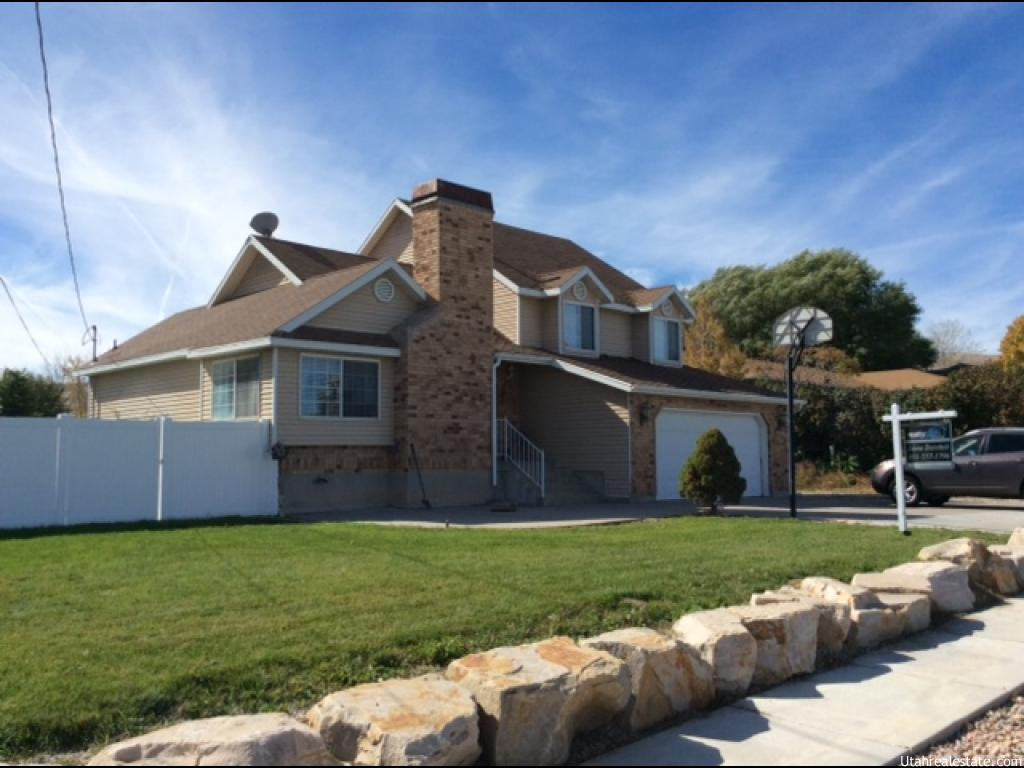 3509 w 14400 s bluffdale ut 84065 house for sale in