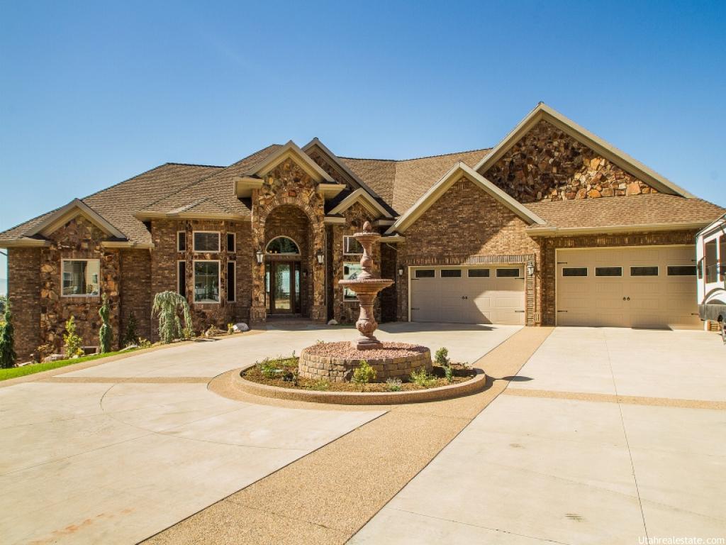 2023 e kays creek dr layton ut 84040 house for sale in layton ut