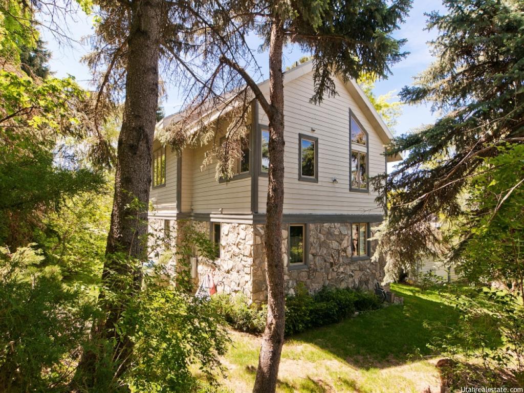 2294 e 2900 n layton ut 84040 house for sale in layton ut