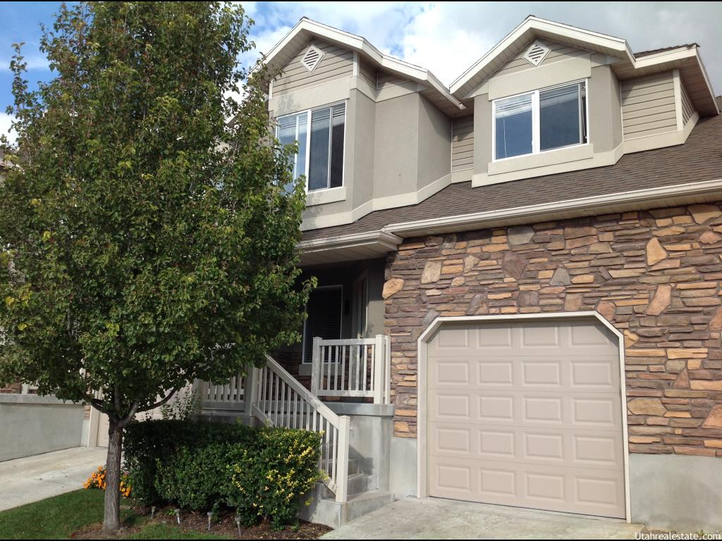 661 s clearwater falls dr layton ut 84041 house for sale in layton ut