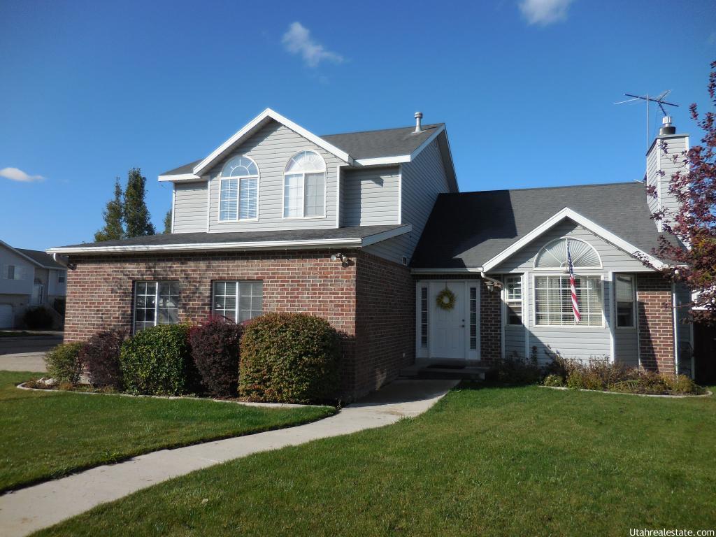1613 n 1150 w lehi ut 84043 house for sale in lehi ut homes for sale