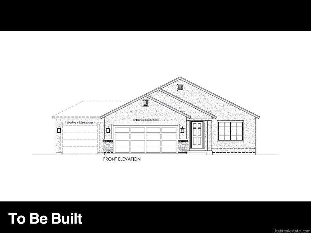 500 S MOUNTAIN VIEW DR Unit CONCOR, Santaquin UT 84655