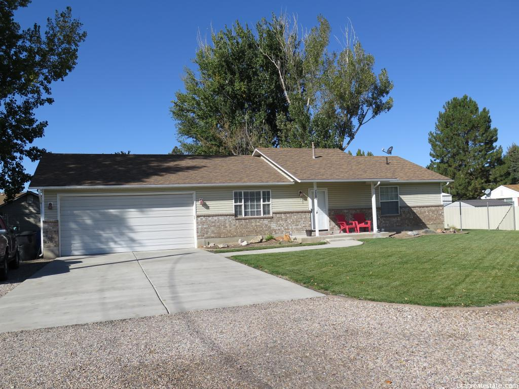2565 n 4275 w plain city ut 84404 house for sale in plain city ut