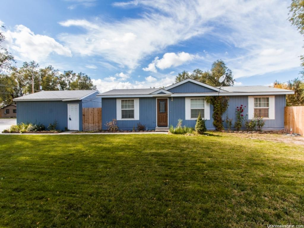 1606 w warnock ave west valley city ut 84119 house for