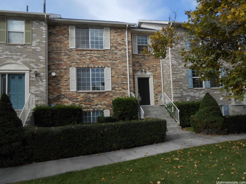 422 w 4620 n provo ut 84604 house for sale in provo ut