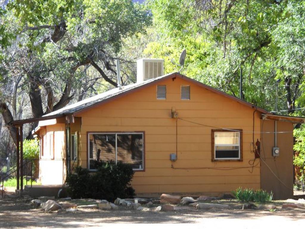 2209 s buena vista dr moab ut 84532 house for sale in moab ut best utah