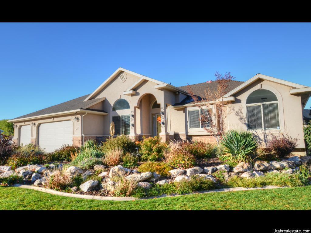 2228 s 450 perry ut 84302 house for sale in perry ut best utah