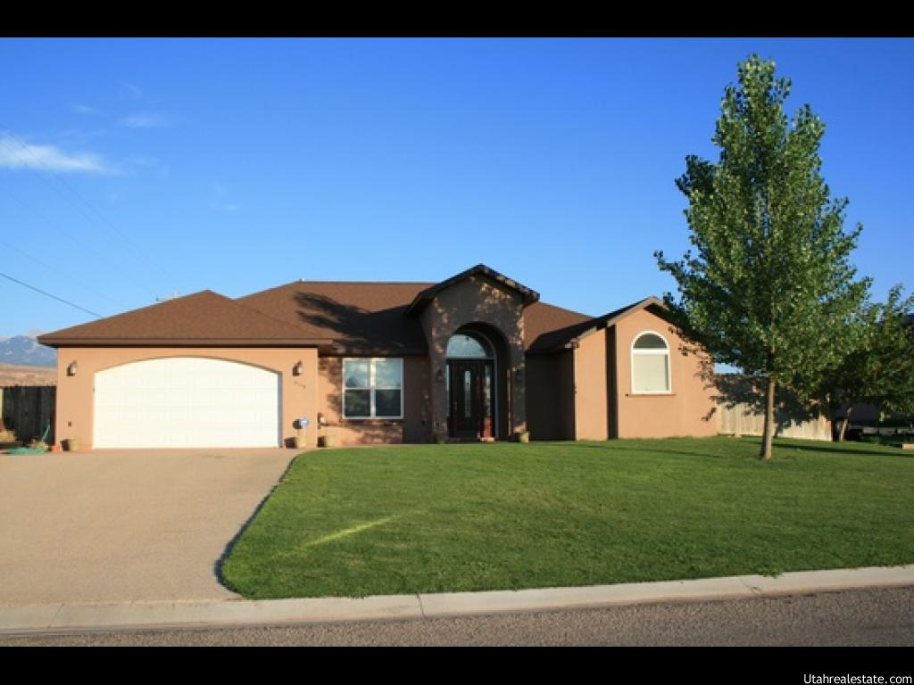 4255 valle del sol dr moab ut 84532 house for sale in moab ut