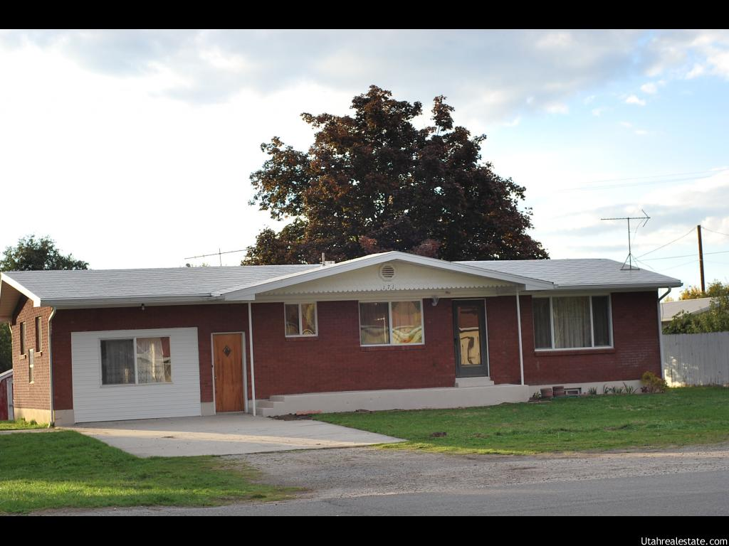 171 s 300 smithfield ut 84335 house for sale in for 5 smithfield terrace nashua nh