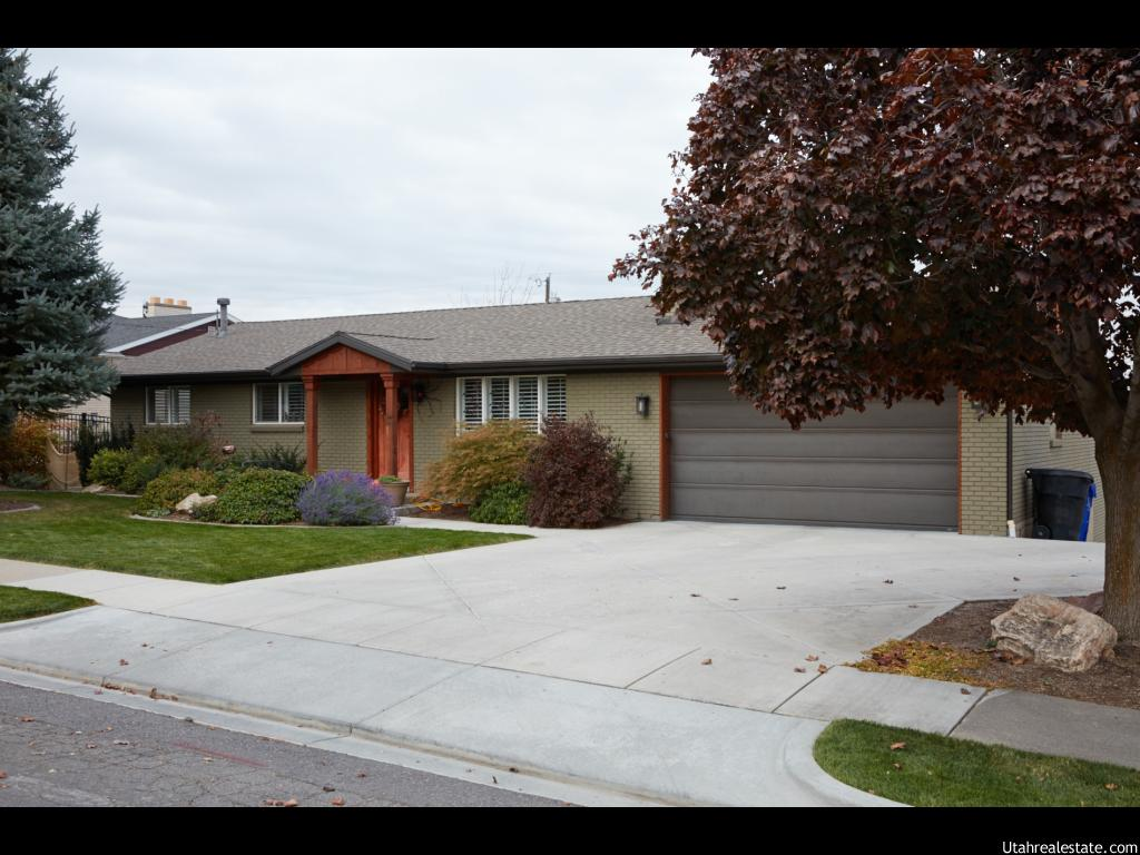760 s 650 e bountiful ut 84010 house for sale in