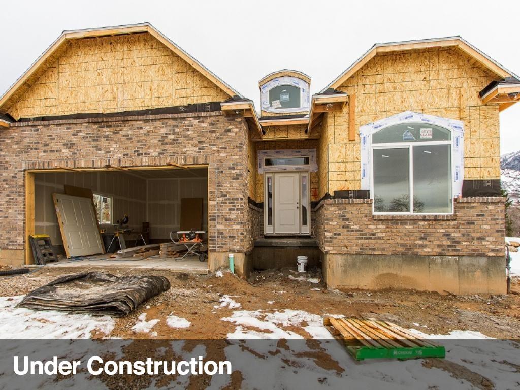 368 n thurston ln layton ut 84040 house for sale in layton ut