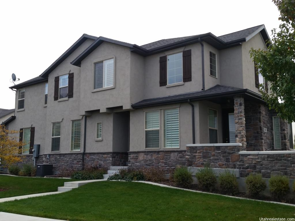 68 n 285 w centerville ut 84014 house for sale in