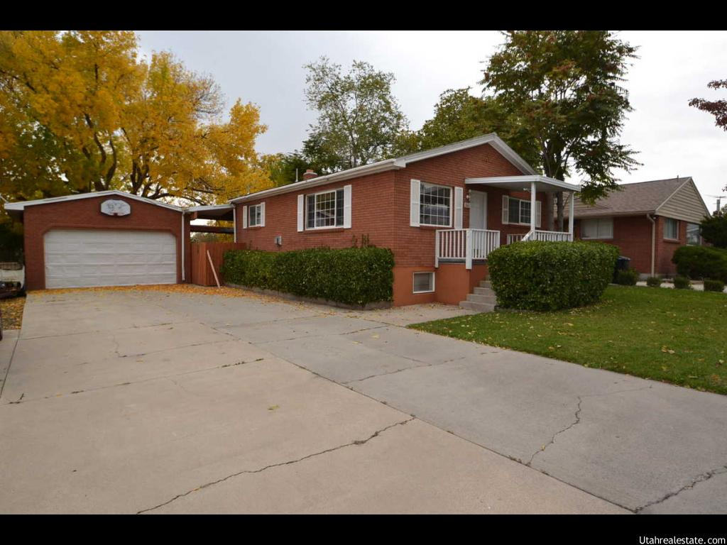 1525 n 1250 w provo ut 84604 house for sale in provo