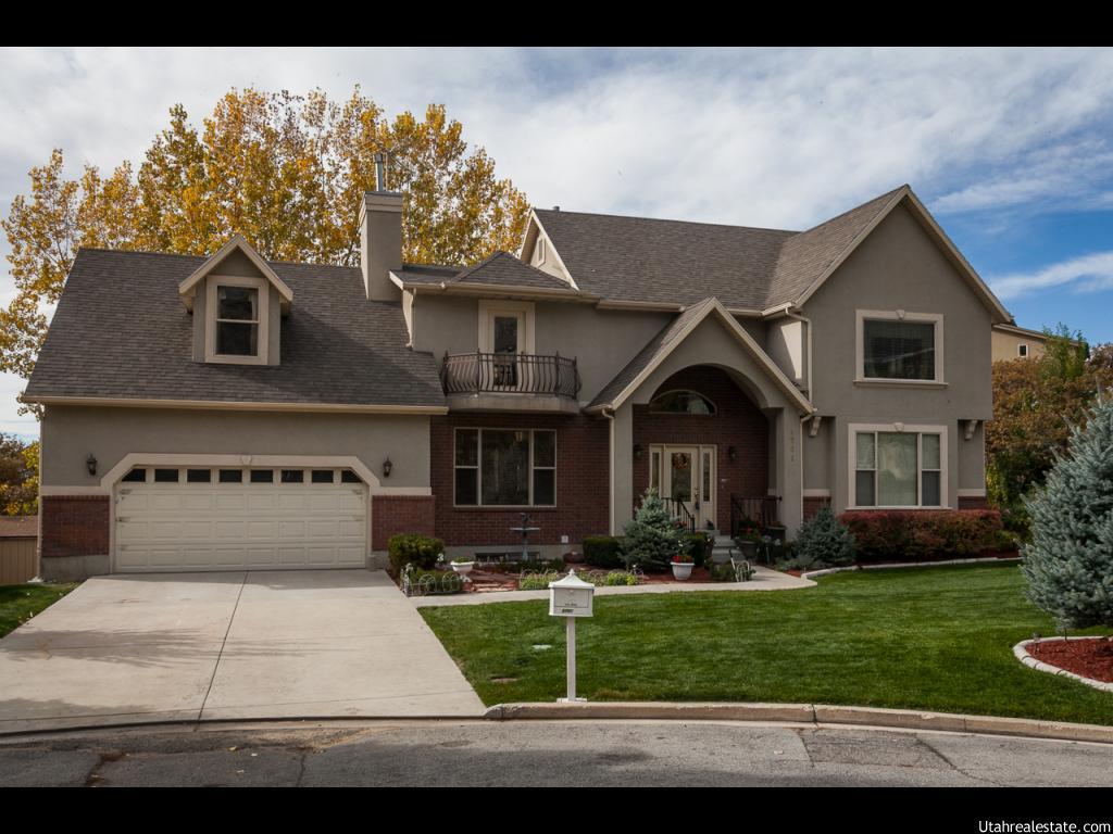 3701 n 920 e provo ut 84604 house for sale in provo ut