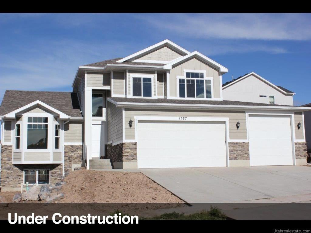 1587 e 350 s layton ut 84040 house for sale in layton ut