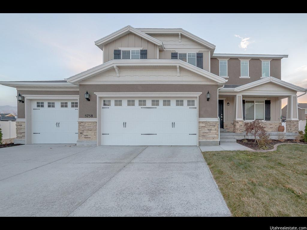5758 n greenwich cir stansbury park ut 84074 house for sale in stansbury park ut