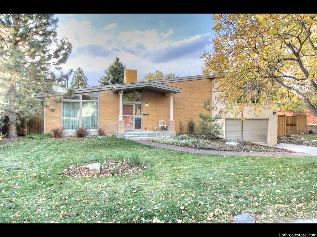 3818 S KNUDSON, Salt Lake City UT 84109