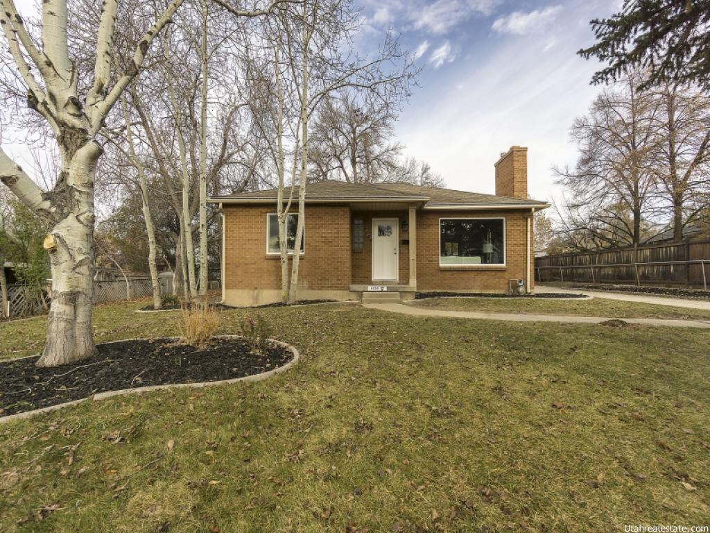4538 s suncrest holladay ut 84117 house for sale in