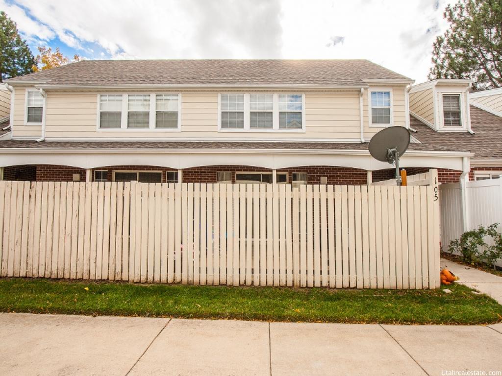 Utah Homes For Sale Jill Charnews Realtor 174 Northern Utah